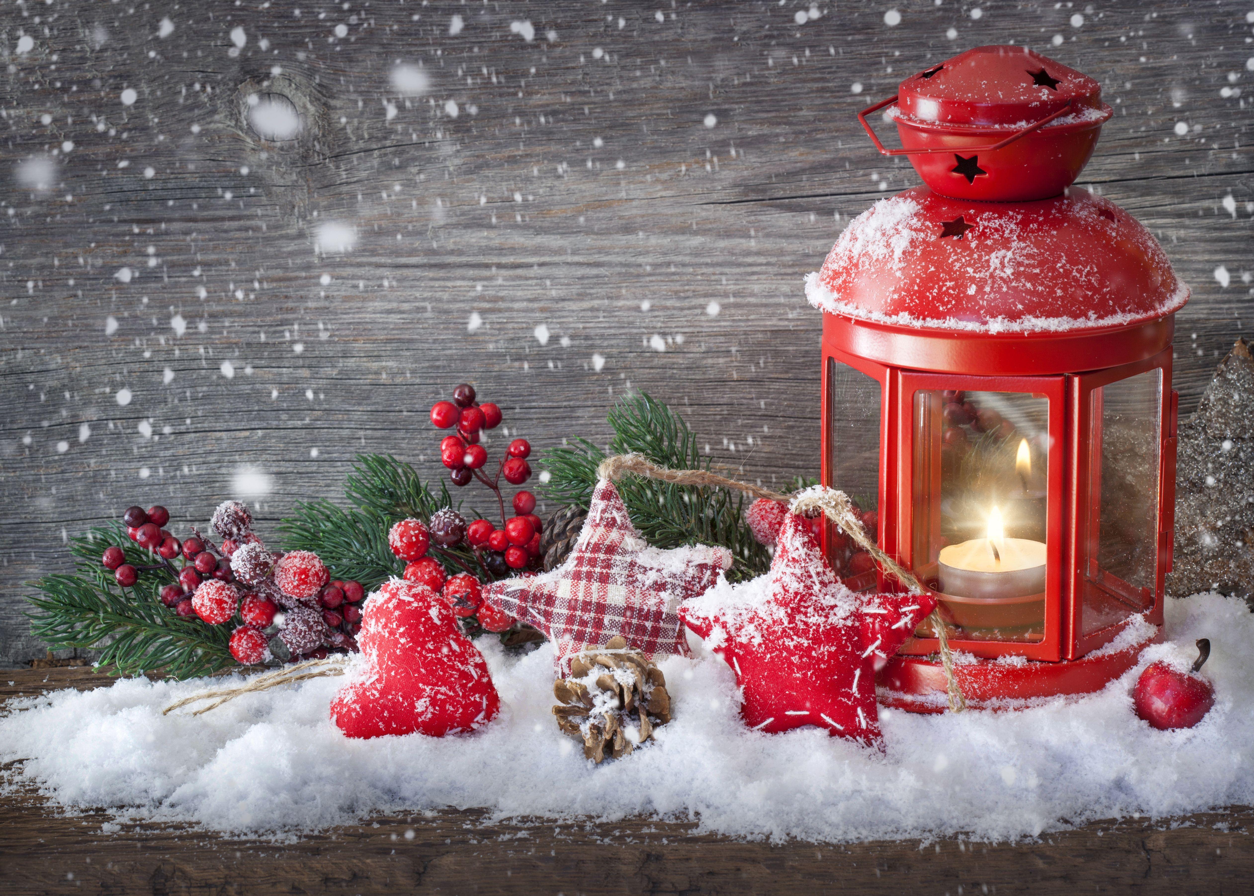 пожарный кран фокус снег зима  № 1511976  скачать