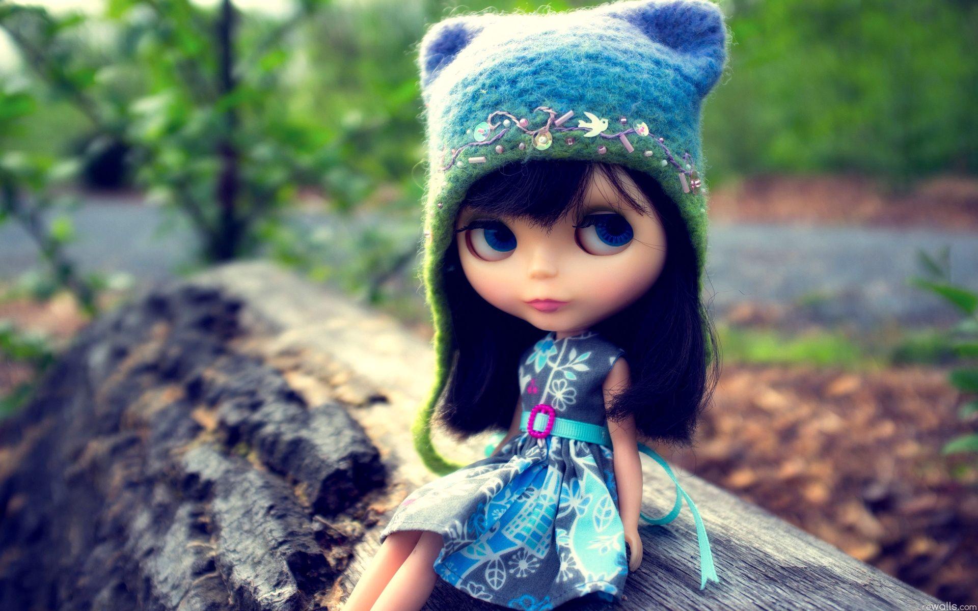 Резиновые куклы онлайн бесплатно 24 фотография