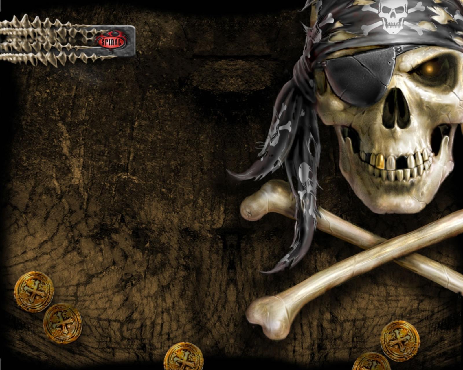 пираты карибского моря 5 обои на рабочий стол 1280х1024 № 220561 без смс