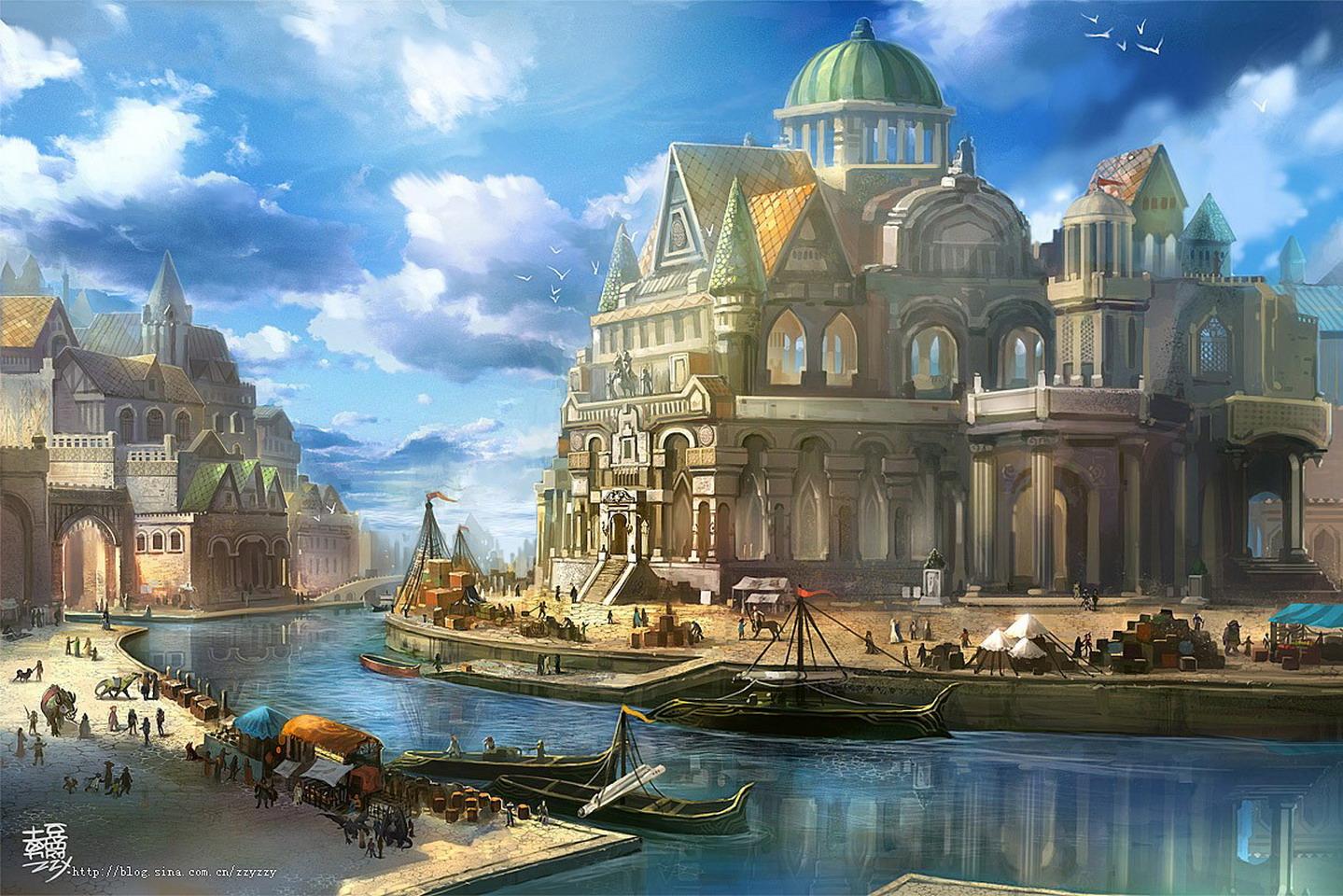 http://www.1zoom.ru/big2/85/188036-SweetAngel.jpg