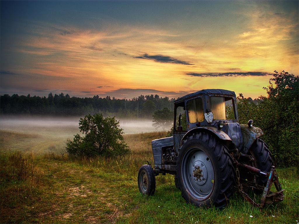 Покупка и продажа авто в Беларуси  купить продать