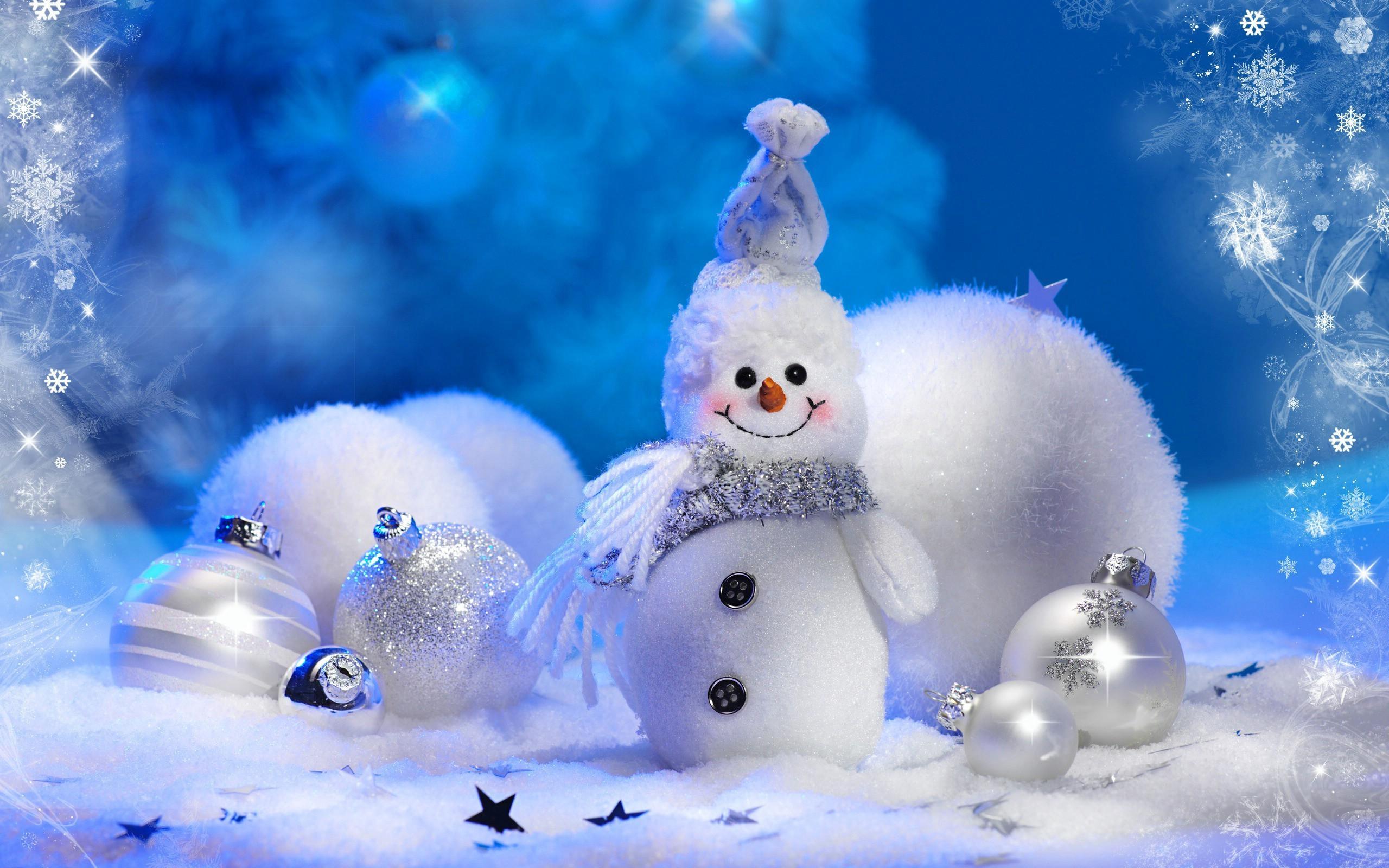 Зима праздник картинки