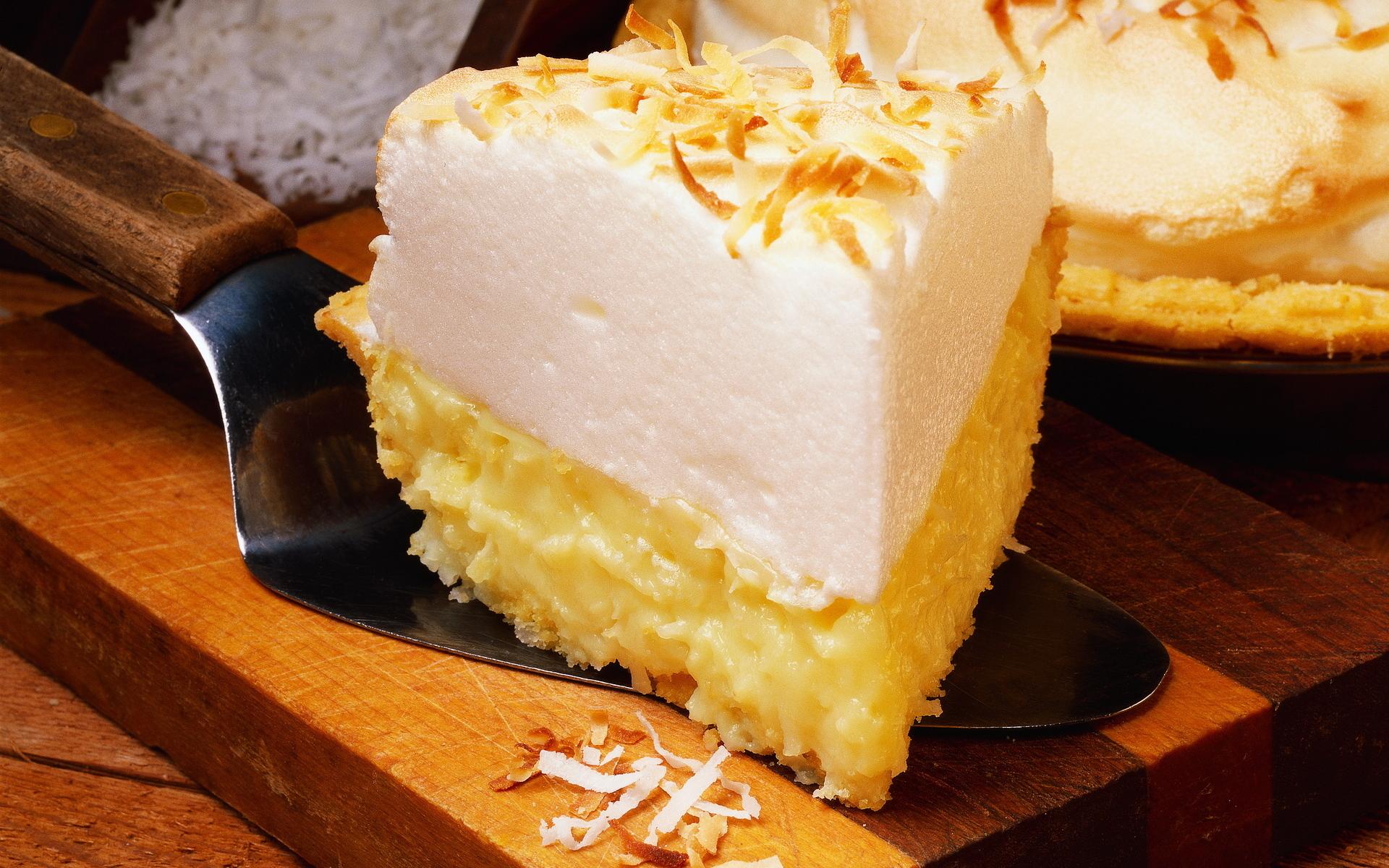 торт пирог  № 1406556  скачать