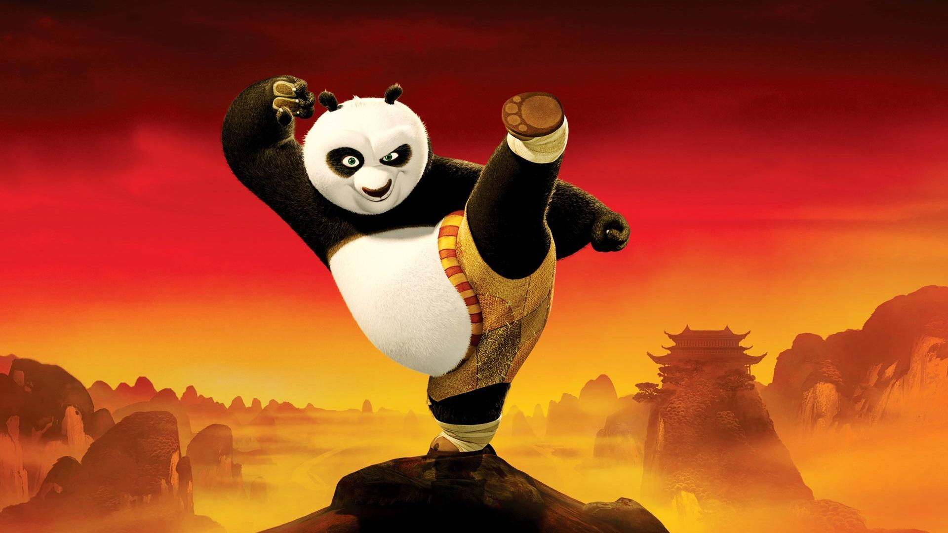 kunfu panda Kung fu panda 2 is a 2011 3d american computer-animated comedy-drama martial arts film, directed by jennifer yuh nelson, produced by dreamworks animation, and distributed by paramount pictures.