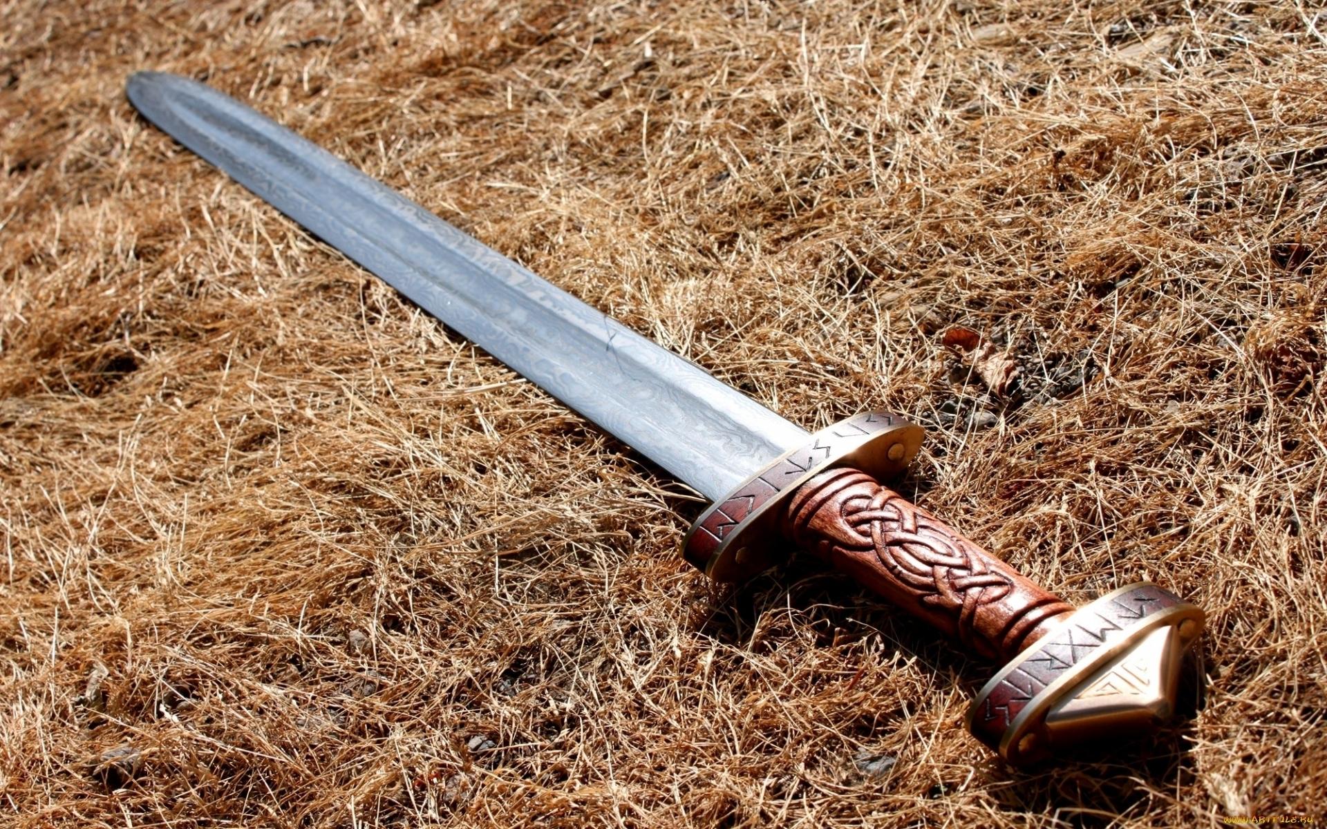 старинный нож загрузить