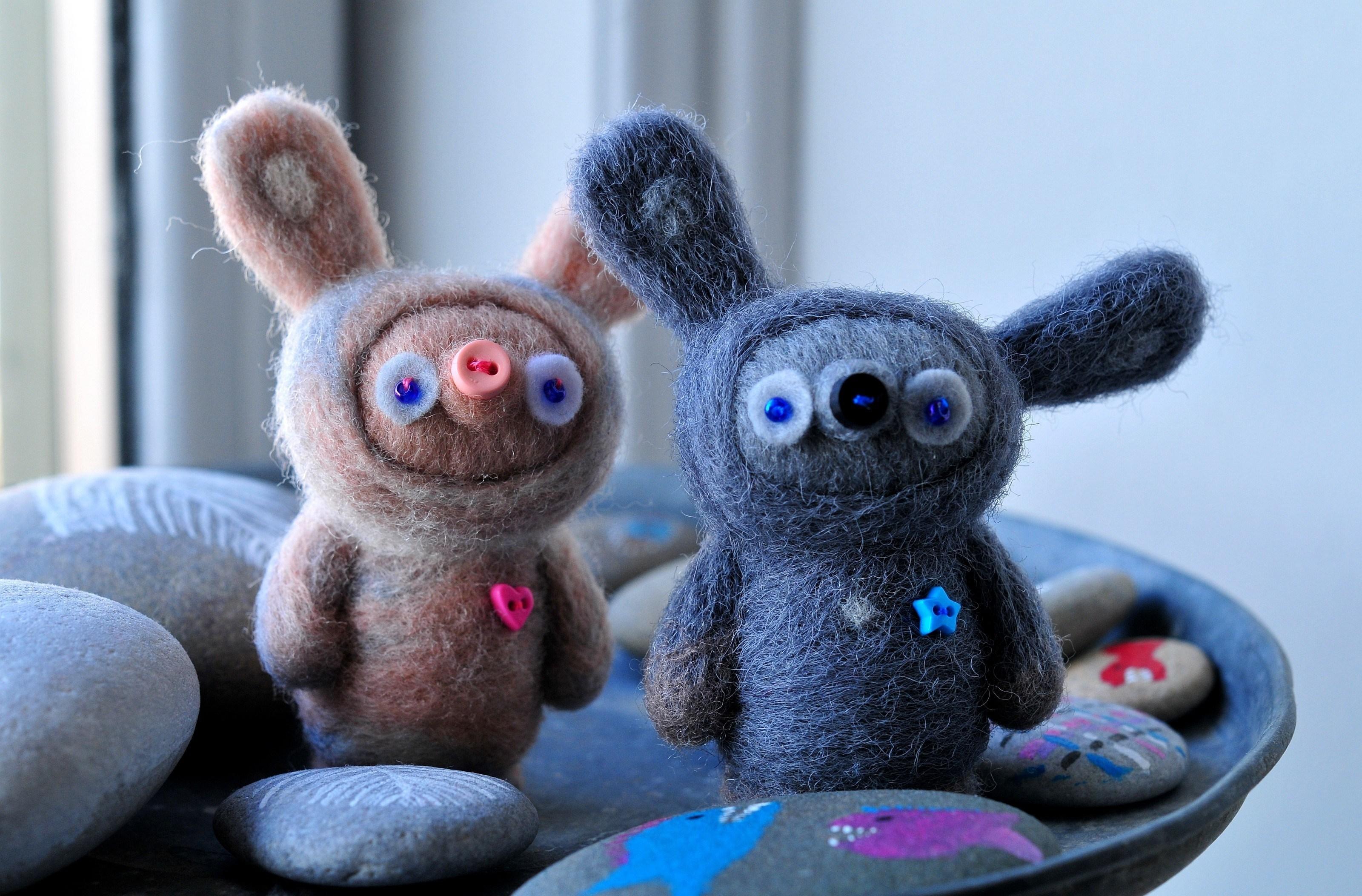 игрушки креативное  № 3516061 без смс
