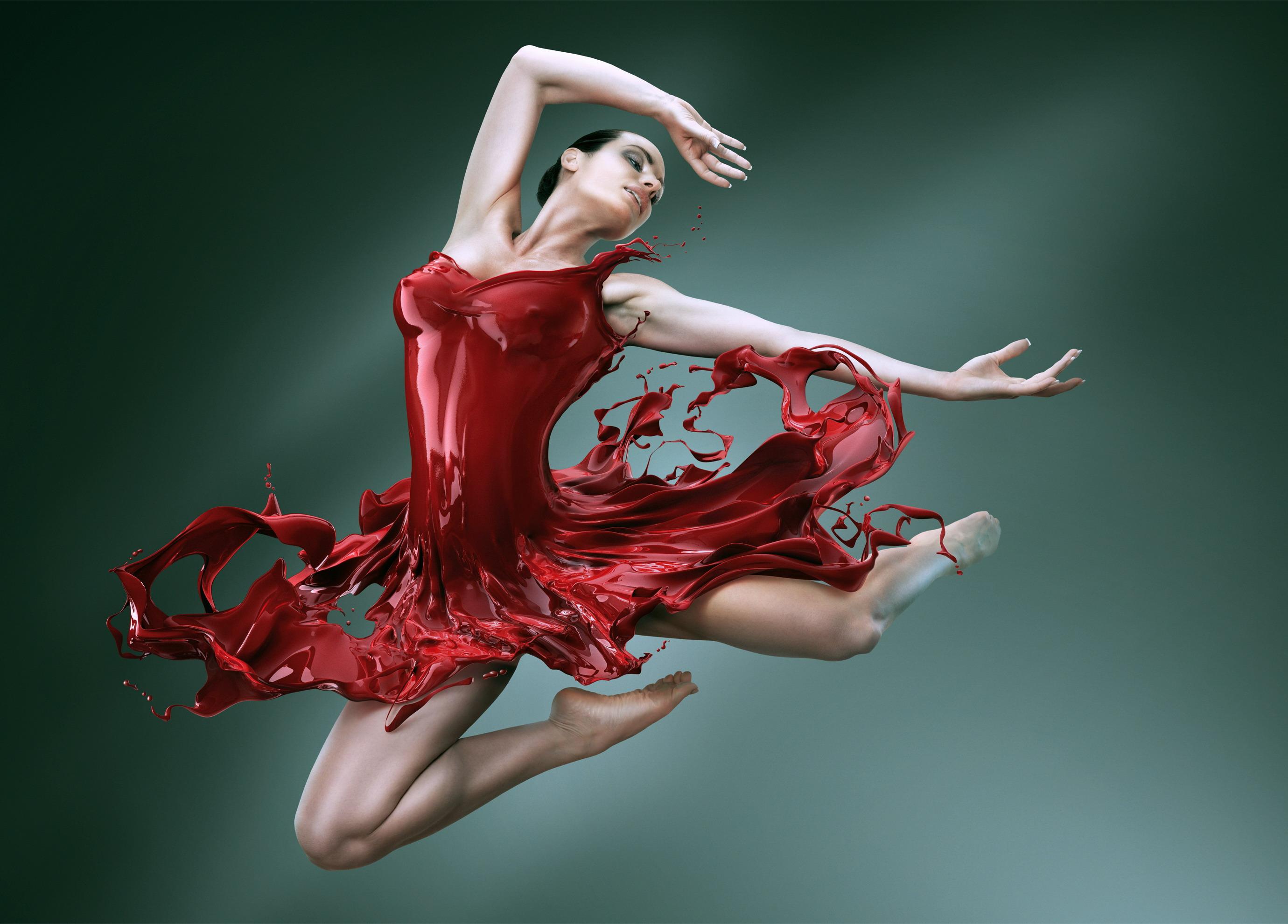 танец креативное dance creative  № 3510331 загрузить
