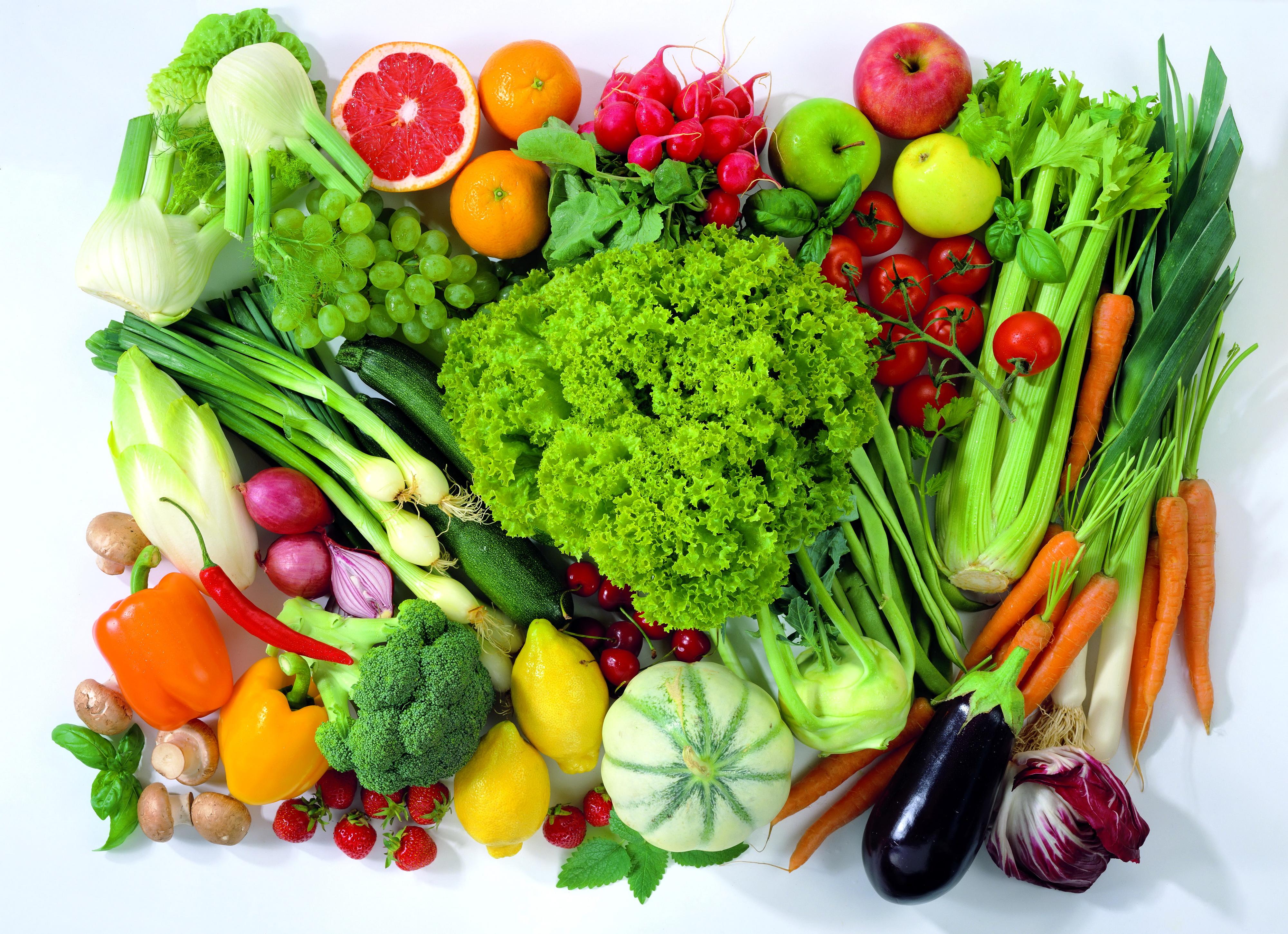 Самая простая и эффективная диета для ленивых - хорошее