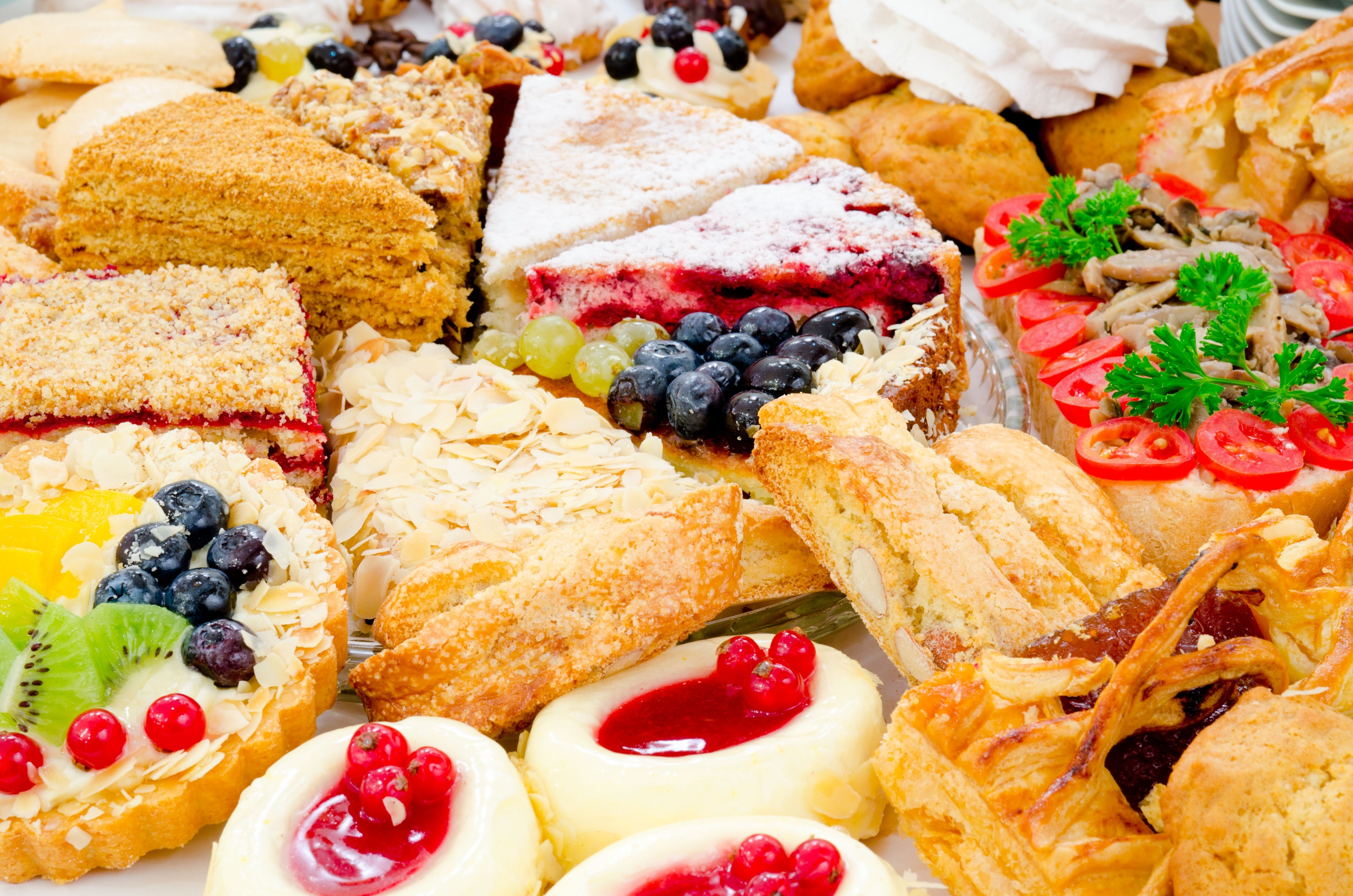 торт пирог  № 1406616 загрузить