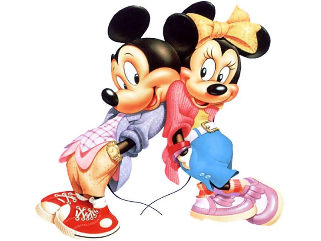 Disney картинки 789 фото скачать обои