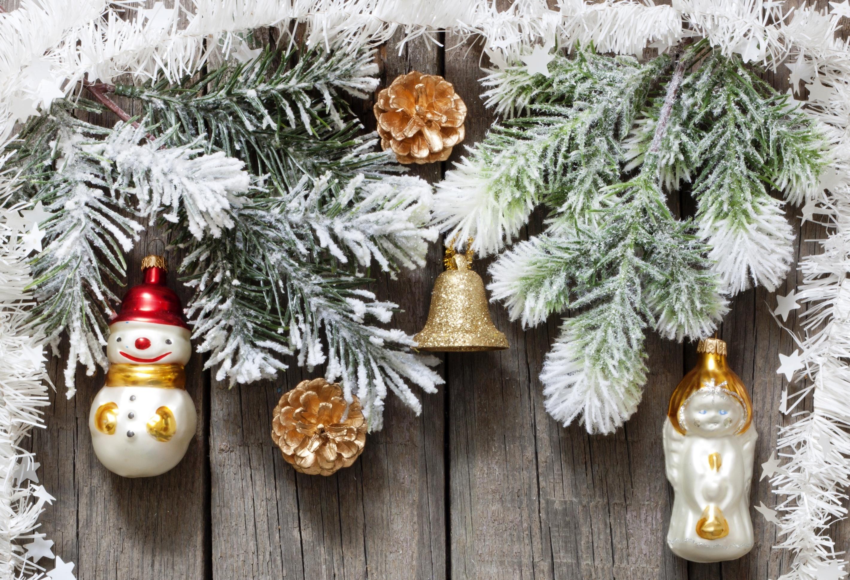 Украения елка игрушки бесплатно