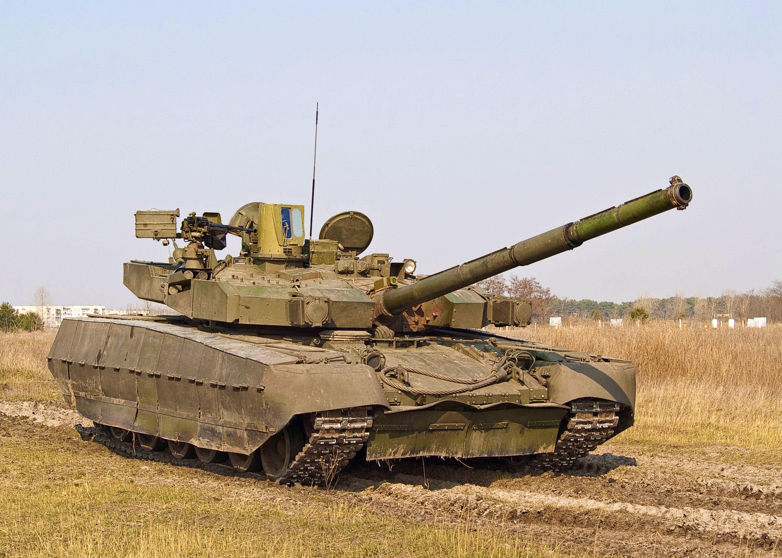 Tank 1984  IMDb