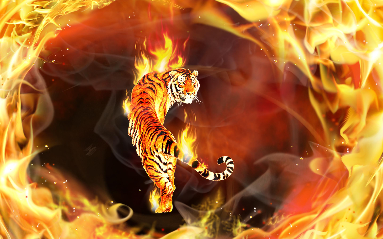 Огненный  № 1663160 без смс