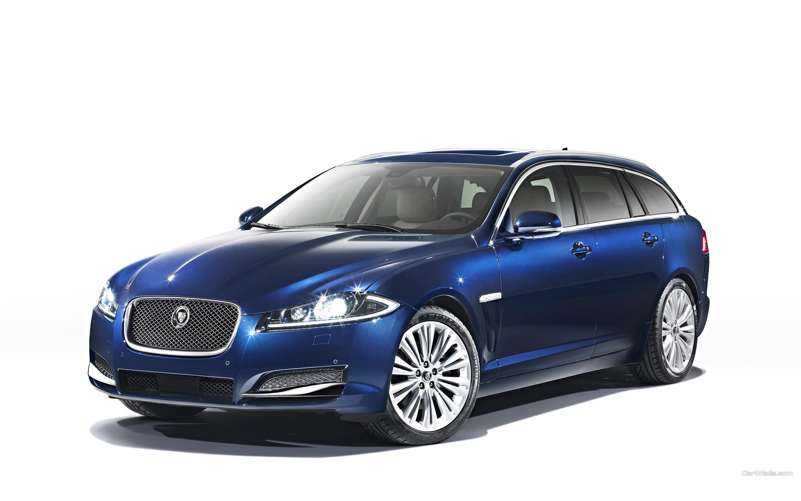 Картинка Ягуар XF авто Jaguar машина машины автомобиль Автомобили