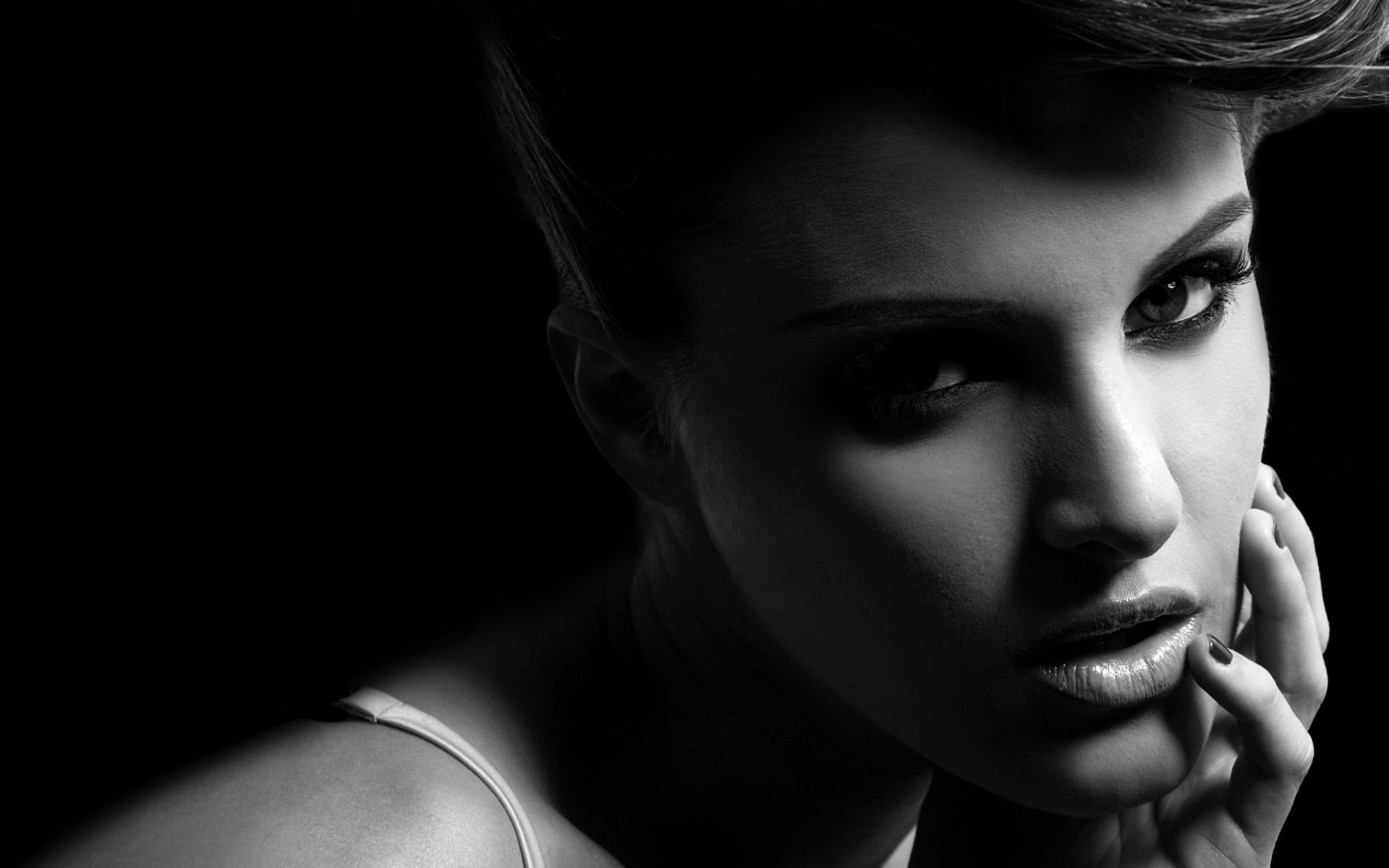 Картинка Andie Valentino девушка Девушки молодая женщина молодые женщины