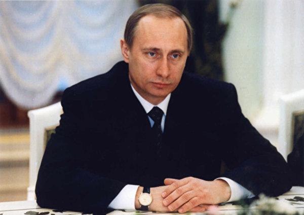 Фотография Владимир Путин Президент Знаменитости 600x424