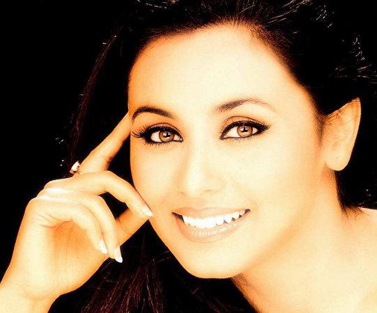 Индийские актры и актрисы фото