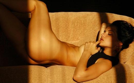 Обзор Порно Фото из Галереи Рената.