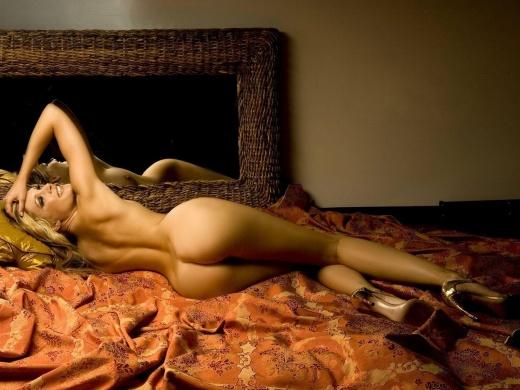 Песочница эротики эротика / красивые фото обнаженных, совсем голых