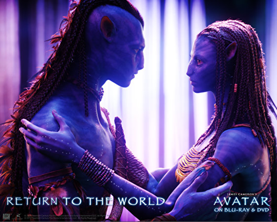 The release dates (no specific dates have been cofirmed yet) Avatar…