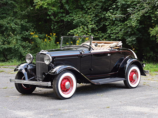 Красивые ретро автомобили. 1938—1969 гг | ФОТО НОВОСТИ