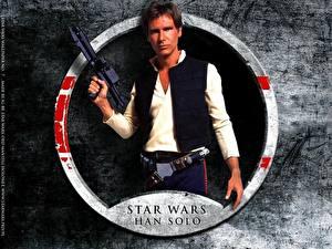 Фото Звездные войны Звездные войны Эпизод 4 - Новая надежда