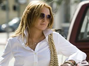 Фотография Lindsay Lohan