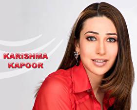 Фотография Индийские Каришма Капур