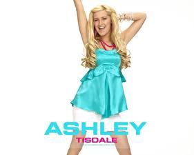 Фотографии Ashley Tisdale Знаменитости