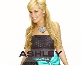 Картинки Ashley Tisdale