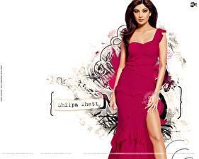 Картинка Индийские Shilpa Shetty