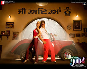 Фотография Индийское кино Фильмы