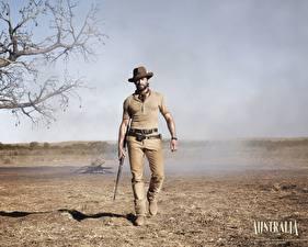 Фотографии Австралия - Фильмы