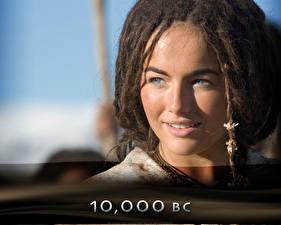Картинки 10 000 лет до н.э.