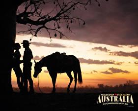 Фотография Австралия - Фильмы
