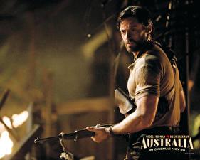 Картинки Австралия - Фильмы