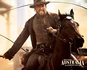 Фото Австралия - Фильмы