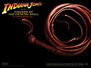 Фотографии Индиана Джонс Индиана Джонс и Королевство xрустального черепа кино