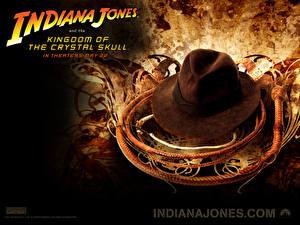 Фотография Индиана Джонс Индиана Джонс и Королевство xрустального черепа