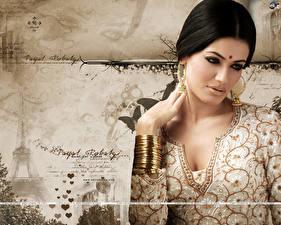 Картинки Индийские Payal Rohatgi Знаменитости