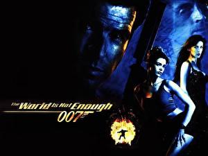 агент 007 казино рояль картинки