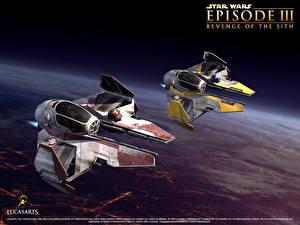 Картинки Звездные войны Звездные войны Эпизод 3 - Месть Ситхов