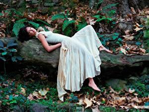 Фотографии Ashley Judd