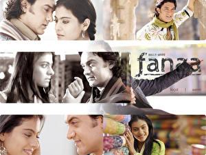 Фотография Индийское кино