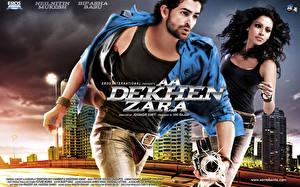 Картинки Индийское кино