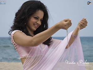 Фото Индийское кино кино