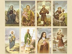 Картинки Религия