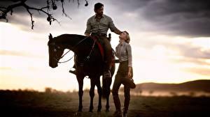Фотография Австралия - Фильмы кино