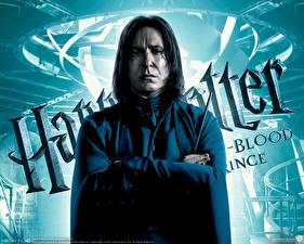 Фото Гарри Поттер Гарри Поттер и Принц-полукровка кино