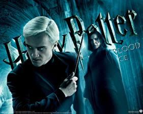 Картинки Гарри Поттер Гарри Поттер и Принц-полукровка